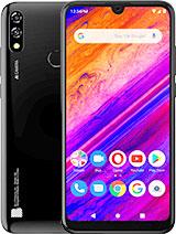 G8 mobilezguru.com