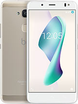 Aquaris VS Plus mobilezguru.com