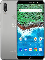 Aquaris X2 Pro mobilezguru.com