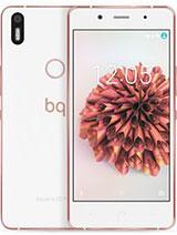 Aquaris X5 Plus mobilezguru.com