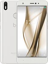 Aquaris X Pro mobilezguru.com