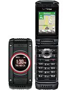 Casio G'zOne Ravine 2 mobilezguru.com