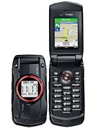 Casio G'zOne Ravine mobilezguru.com