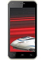 2GB Xpress mobilezguru.com