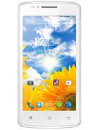 A115 mobilezguru.com