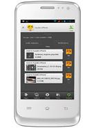 A15 mobilezguru.com