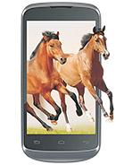 A20 mobilezguru.com