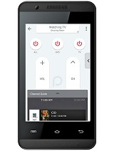 A35k Remote mobilezguru.com