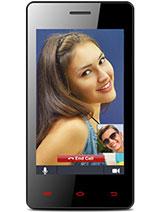 A403 mobilezguru.com