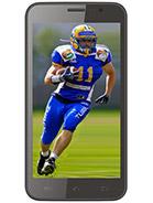 A500 mobilezguru.com