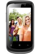 A9 Dual mobilezguru.com