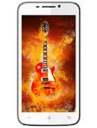 AR50 mobilezguru.com