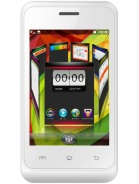 ARR35 mobilezguru.com