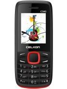 C340 mobilezguru.com