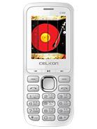 C366 mobilezguru.com