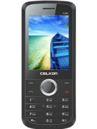 C399 mobilezguru.com