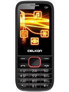 C6 Star mobilezguru.com