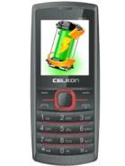 C605 mobilezguru.com