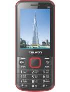 C63 mobilezguru.com