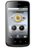 C7045 mobilezguru.com