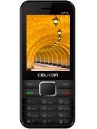 C779 mobilezguru.com