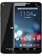 Xion s CT695 mobilezguru.com