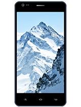 Millennia Everest mobilezguru.com