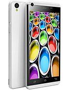 Q500 Millennium Ultra mobilezguru.com
