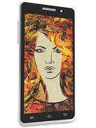Monalisa 5 mobilezguru.com