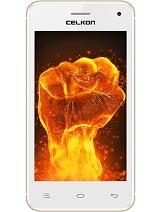 Q3K Power mobilezguru.com