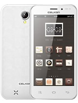 Q450 mobilezguru.com