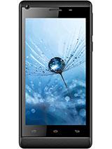 Q455L mobilezguru.com