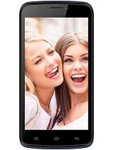 Q519 mobilezguru.com