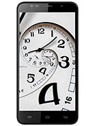 Millennia Epic Q550 mobilezguru.com