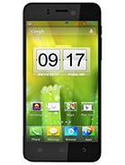 S1 mobilezguru.com
