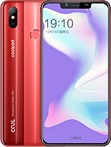 Cool Play 8 mobilezguru.com