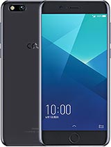 Cool M7 mobilezguru.com