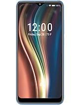 Legacy 5G mobilezguru.com