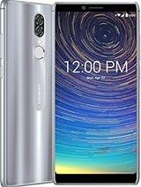 Legacy mobilezguru.com