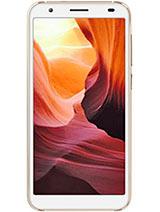 Mega 5A mobilezguru.com