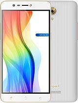 Mega 3 mobilezguru.com