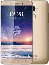 Note 3 Plus mobilezguru.com