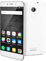 Note 3 mobilezguru.com