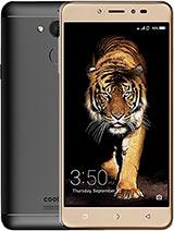 Note 5 mobilezguru.com
