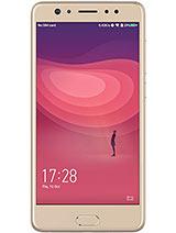 Note 6 mobilezguru.com