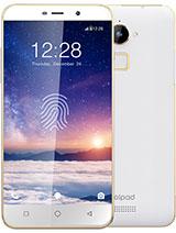 Note 3 Lite mobilezguru.com