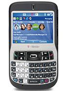 Dash mobilezguru.com
