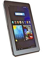 Streak 10 Pro mobilezguru.com