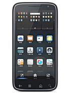 Streak Pro D43 mobilezguru.com