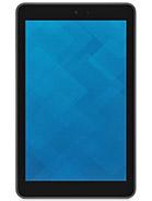 Venue 7 8 GB mobilezguru.com